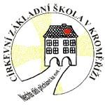 logo_skola_M