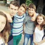 Losiny (10)