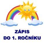 zapis_banner1