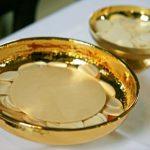 communion-2189665_640
