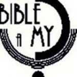 bibl_my-150x150