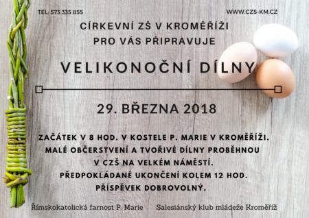Velikonocni_vyrabeni_2018