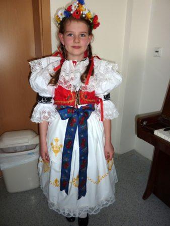 Prostejov2