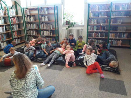 Knihovna_prvacci (1)