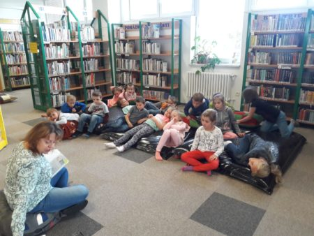 Knihovna_prvacci (7)
