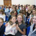 Kostelecky_slavicek (1)