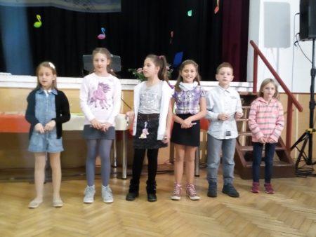 Kostelecky_slavicek (4)