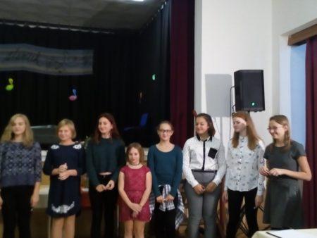 Kostelecky_slavicek (7)