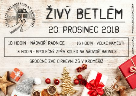 Betlem_2018_M