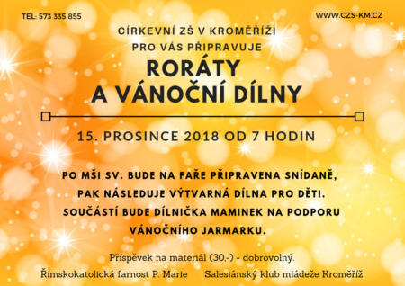 Roraty_2018