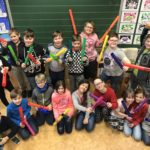 Boomwhackers1