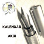 KALENDAR_AKCI