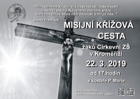 Krizova_cesta_19_M