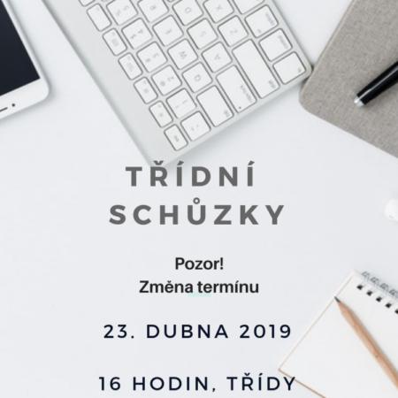 Tridni_schuzky_19_04