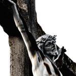 jesus-1474354