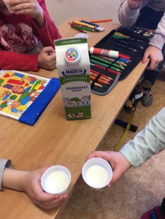 Mleko (3)