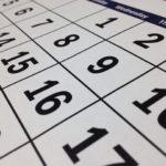 kalendar2