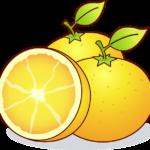 oranges-336016_640