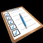 checklist-1622517_640