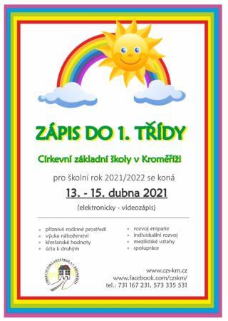 Zapis_2021