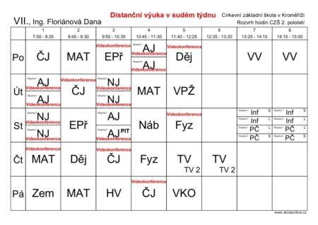 7_T_distancni_sudy_T_