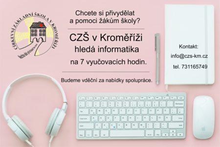 Informatik_M